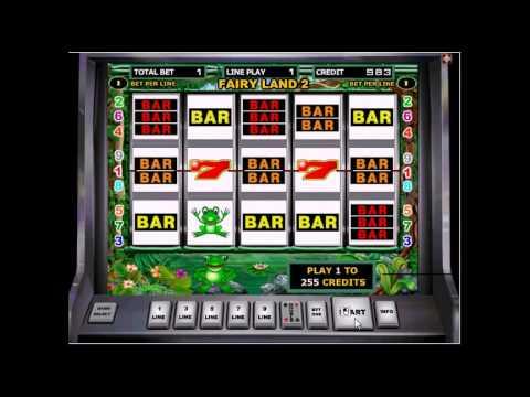 Играть бесплатно в игровые автоматы apex chudesnoe.ru игровые автоматы