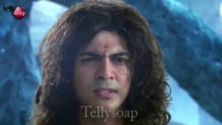Nagarjun - Upcoming Episode - Telly Soap