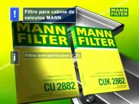 Troca de filtro de ar condicionado automotivo