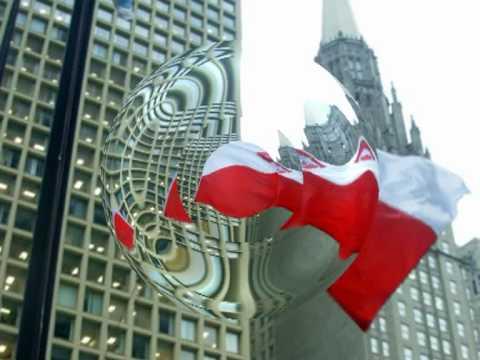 It's Poland - To Jest Polska (wizytówka)
