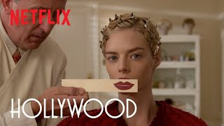 Ryan Murphy's Hollywood: The Golden Age Reimagined | The Golden Age of Hollywood | Netflix