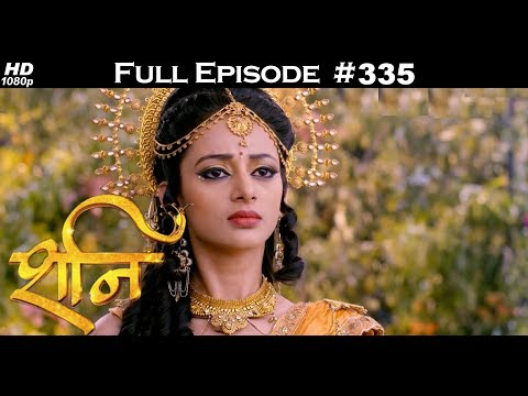 Shani - 22nd February 2018 - शनि - Full Episode thumbnail