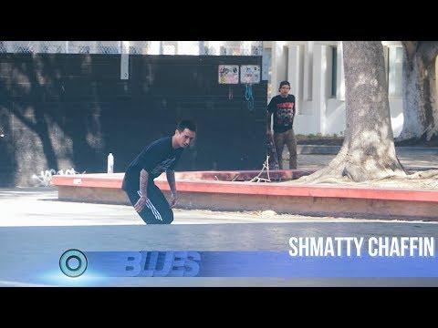 Shmatty Courthouse NBD | Andalé Bearings
