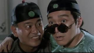 [Huy Tống] Tân Lộc Đỉnh Ký 2    Phim hài Châu Tinh Trì 2018    Thuyết minh