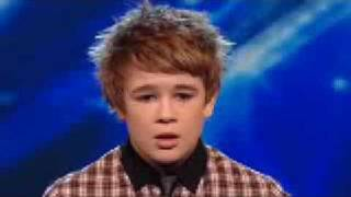 download lagu Eoghan Quigg - Does Your Mother Know? gratis