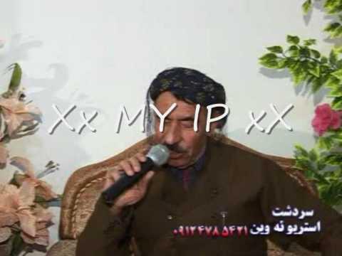 Said Ali Sardashti Bnadi xosh 2008 bashi 6