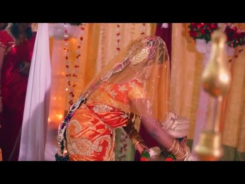 Sri Lankan Tamil Hindu wedding highlights - Pratheep & Suba Wedding Trailer