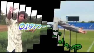 DJ shakib khan R fazlu khan