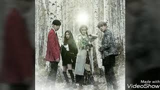 Nhạc phim Ngôi trường phép thuật Hàn Quốc