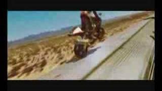 Watch Axel Rudi Pell Hot Wheels video