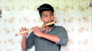 download lagu Kaun Tujhe Flute Cover- M.s. Dhoni: The Untold Story gratis