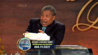 Bill Winston | Commanding the Blessing Pt. 4 - Believer