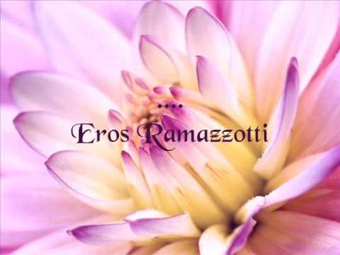 Eros Ramazzotti - Laurora