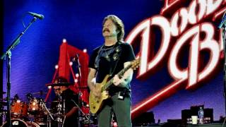 Watch Doobie Brothers Another Park Another Sunday video