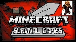 Fena Trollledi Beni (Minecraft Survival Games #1)