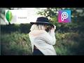 Cara Edit Foto Seperti Efek Kamera DSLR Dengan SnapSeed |TUTORIAL