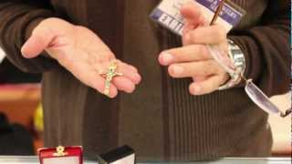 COLOMBIAN EMERALD JEWELRY AND GEMSTONE EDUCATION