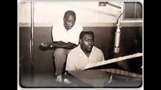 Watch Fats Domino When I Was Young video