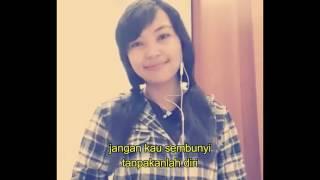 download lagu Karaoke Bulan Bitang Tanpa Vokal Cowok gratis