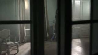 Клип Зара - Небо получай двоих