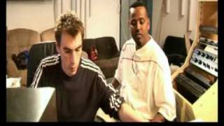 Abebe kefeni endalay ethiopia music