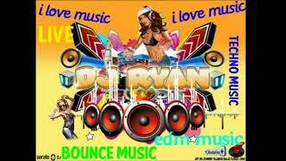 Download Lagu Nonstop mix vol.14 mixryan (Techno todo hataw remix) Gratis STAFABAND