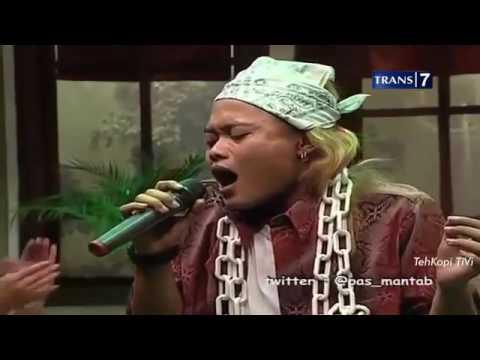 SULE SUARA MERDU  Feat  INKA