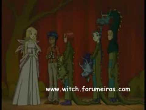 witch I cap 8-Emboscada em torus filney-Parte-02