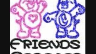 Watch Aqua Best Friend video