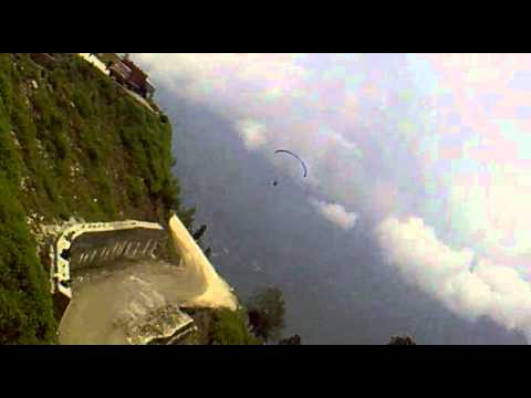The new flying sensation- Tarun Arora Video