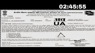 Baagi 2 full movie in hd | tiger shroff | disha patani