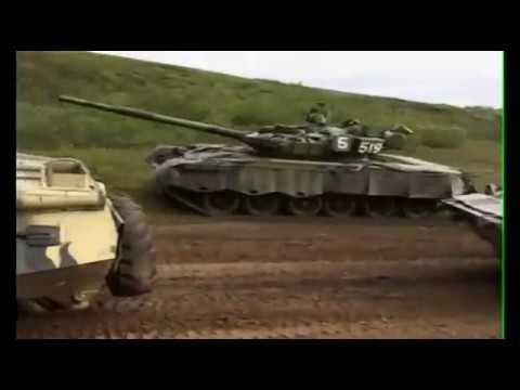 СЕКТОР ГАЗА - Пора домой