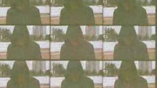 Vídeo 16 de Lali Puna