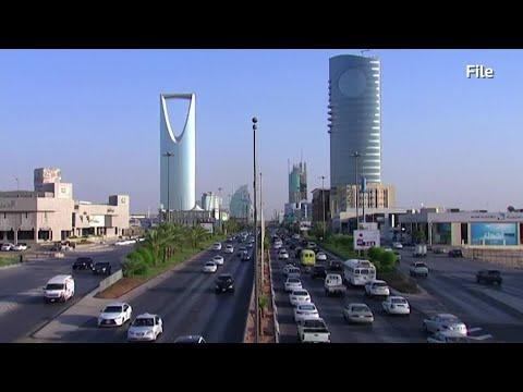 Download  Saudi Arabia triples VAT rate as oil revenues tumble Gratis, download lagu terbaru