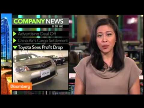 Omnicom, Publicis Abandon $35B Advertising Merger