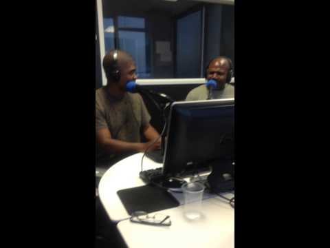 #411 Sports Talk Radio crew talk Dallas Mavericks, DeAndre Jordan debacle