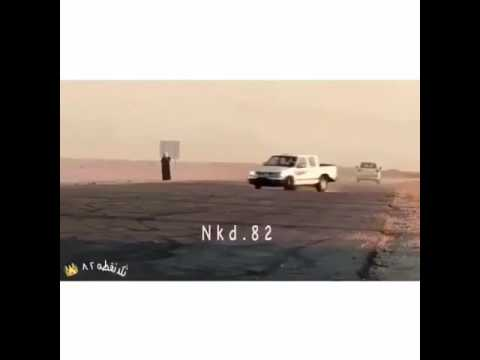 نيك ورعان مصري thumbnail