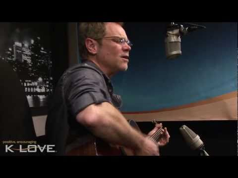 Steven Curtis Chapman - Do They Know