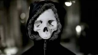 The Chemical Brothers Hey Boy Hey Girl Official Audio