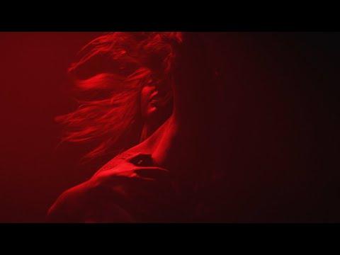 PERIHELION - Erdő (Official Video)