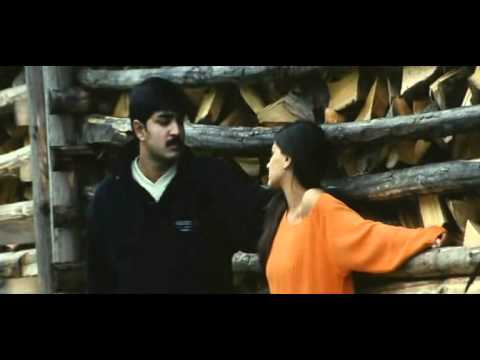 Nuvvu Nuvvu From Khadgam Movie High Quality Hd Video Song [with Lyrics] video