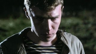 Neil to the Rescue - The Fades - BBC
