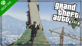 'BEING FINGERED?' GTA 5 Funny Moments With The Sidemen (GTA 5 Online Funny Moments)