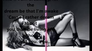 Watch Beyonce Dreaming video
