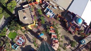 Busch Gardens Adventure Island Tampa Fl Youtube Tattoo Design Bild