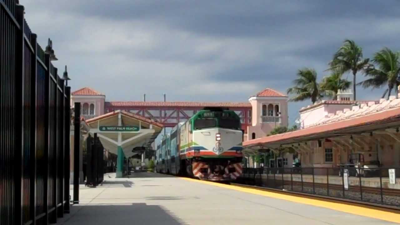 Tv Stations West Palm Beach Florida