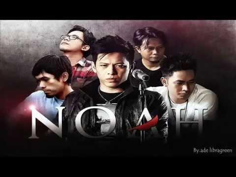 download lagu Full Album Noah - Seperti Seharusnya  20 gratis