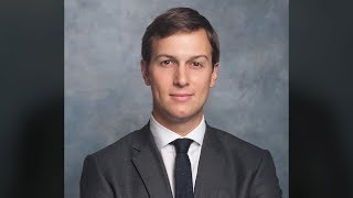 "The Beleaguered Tenants of ""Kushnerville"": Jared Kushner Accused of Slumlord Practices in Baltimore"