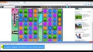 Candy-crush-saga-movimientos-y-puntos-infinitos-en-internet-explorer