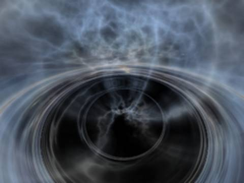 Watch the REVIVED and EXPANDED version of this video on: http://youtu.be/xp-8HysWkxw Meet the new record-holder for largest black hole in the universe.. so f...